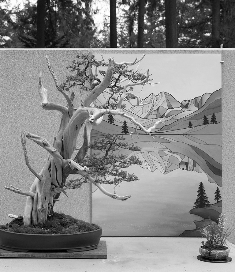 maroon_bells_bonsai
