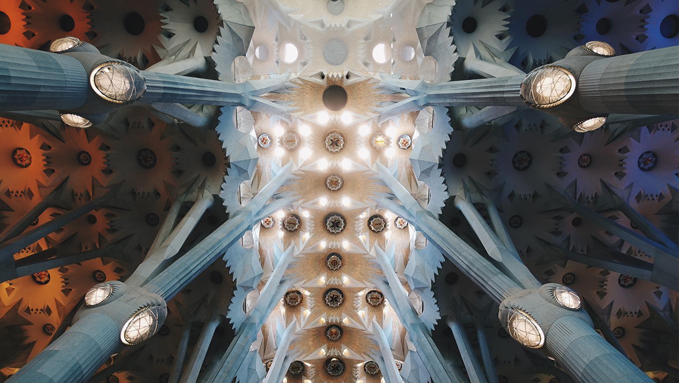 gaudi_biomimicry_architecture_rutger_lanser