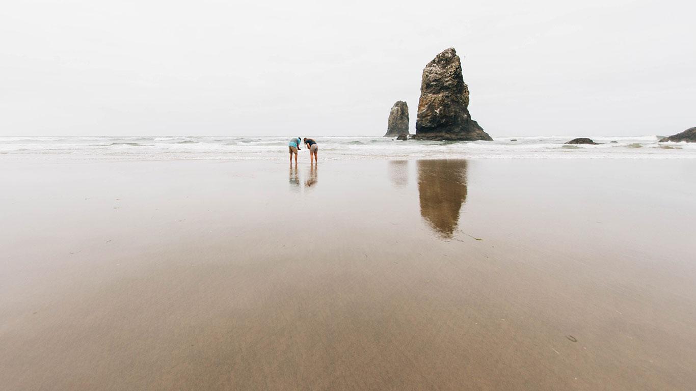 Oregon_Coast_Beach_Haystack