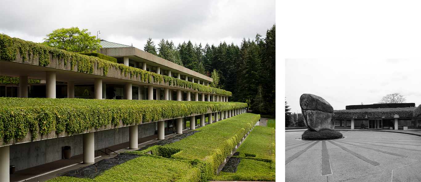 weyerhauser_campus