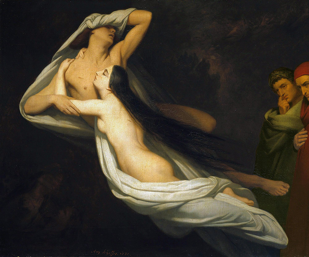 Ary_scheffer_romantic_art