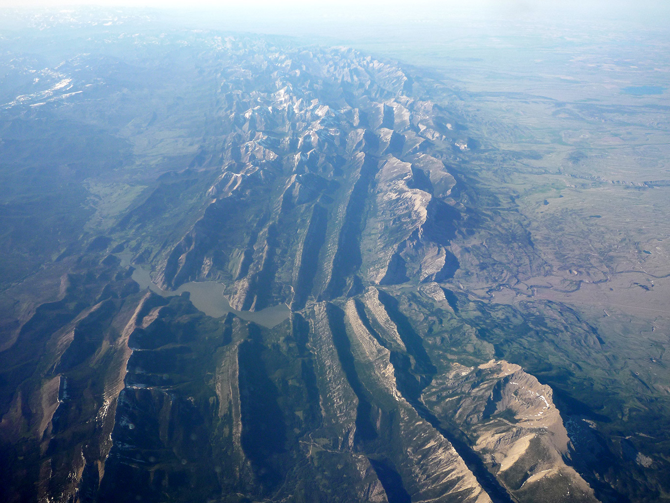 rocky_mountains_aerial