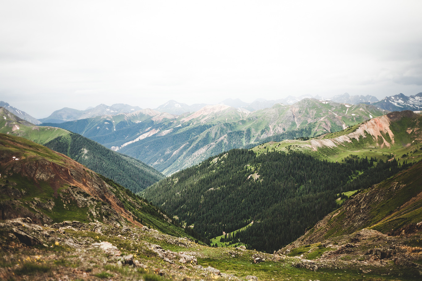 rocky_mountains_colorado