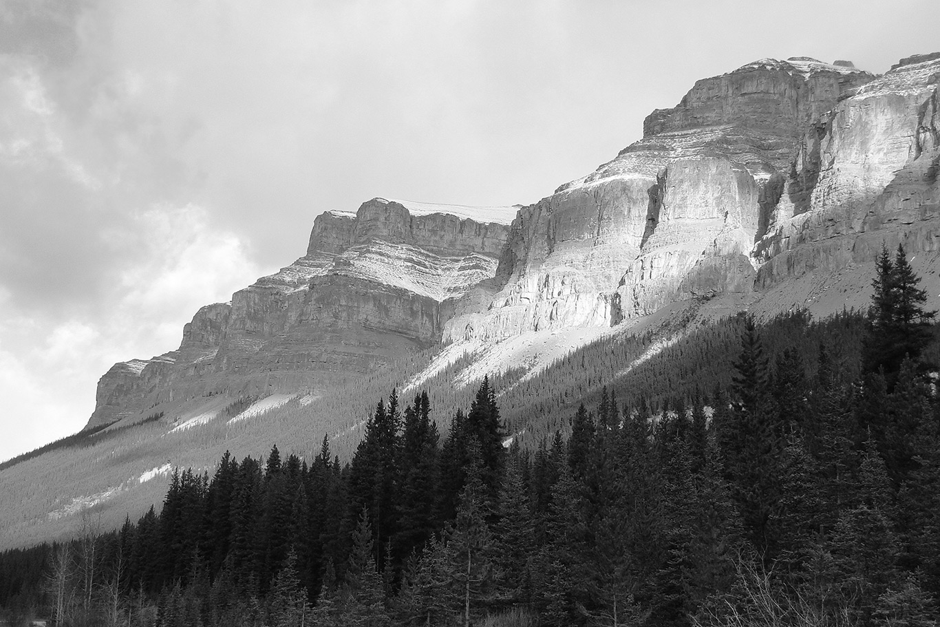 glacier_national_park_rocky_mountains_subalpine