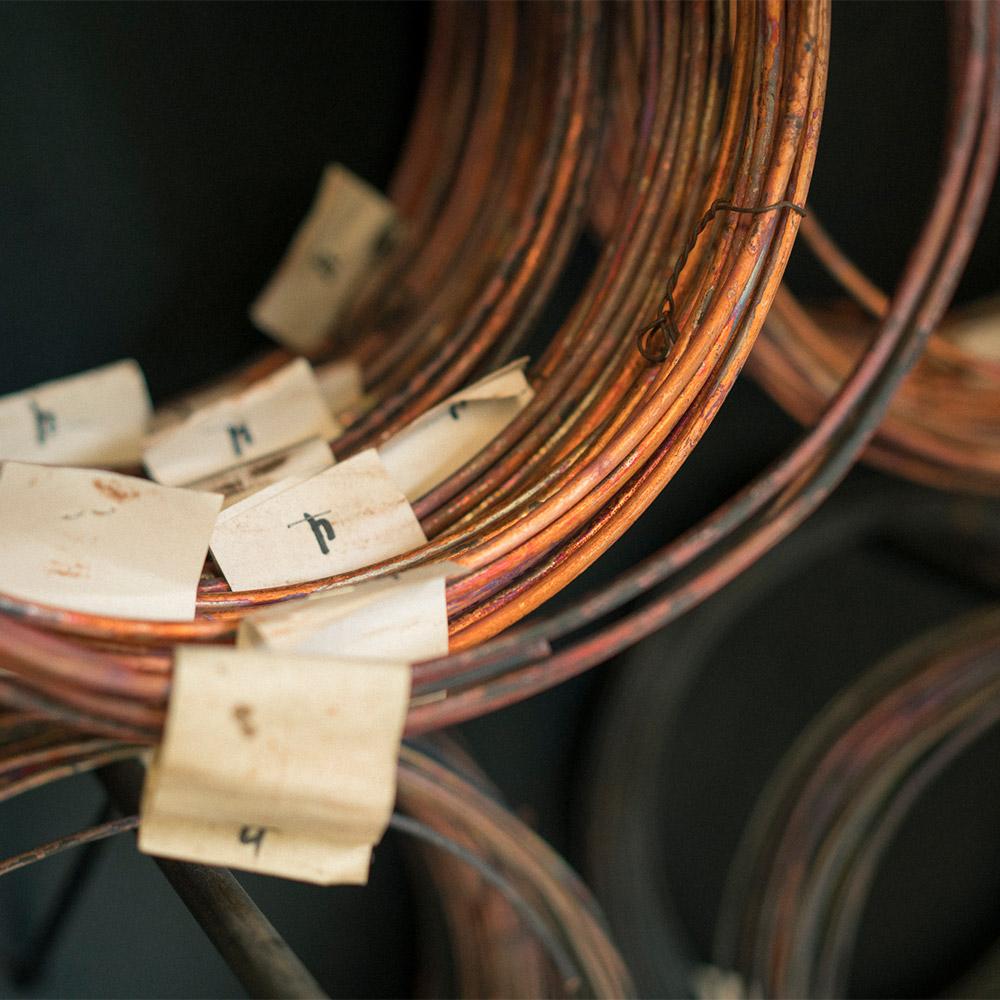 copper_wire_bonsai